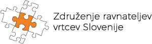 Združenje ravnateljev vrtcev Slovenije